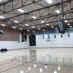 Greyhound Arena